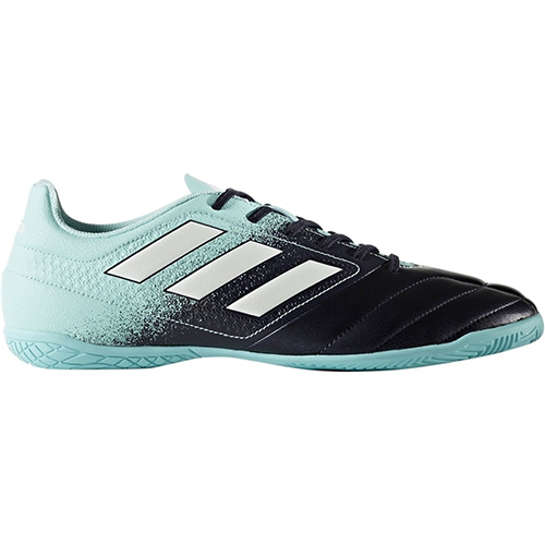 TENIS ADIDAS ACE 17.4 IN – S77102 853fa35817cfc