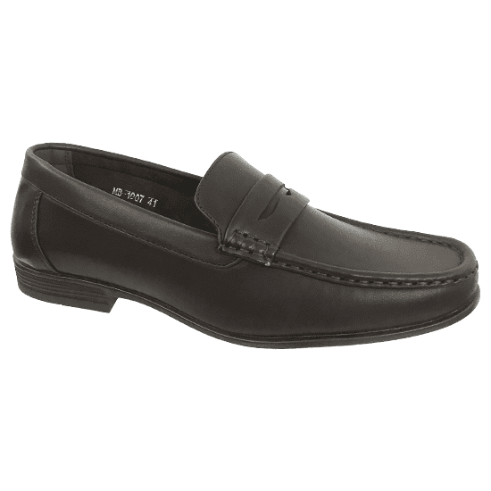 ZAPATO H. MARCELO BRAGG – MB-1007-CO