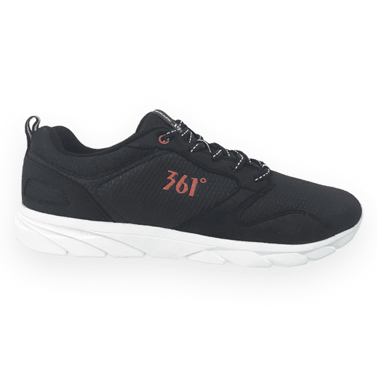 TENIS 361 LIGHTWEIGHT RUNNING – 571542241