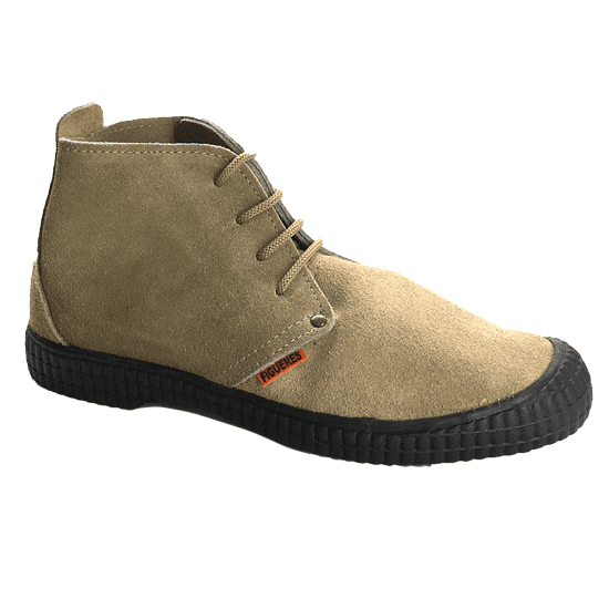 ZAPATO FIGUERES 35/44 – PT-FIGUERES-AR