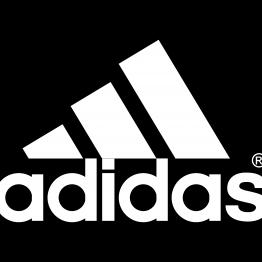 Accesorios Adidas