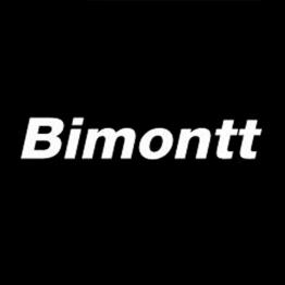 Bimontt