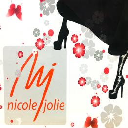 Nicole Jolie