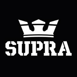 Supra