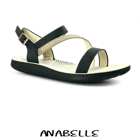SANDALIA ANABELLE – 7259-6