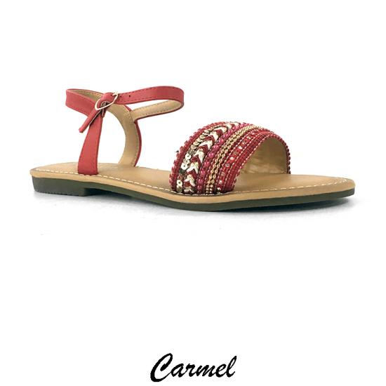 SANDALIA CARMEL – SC3510
