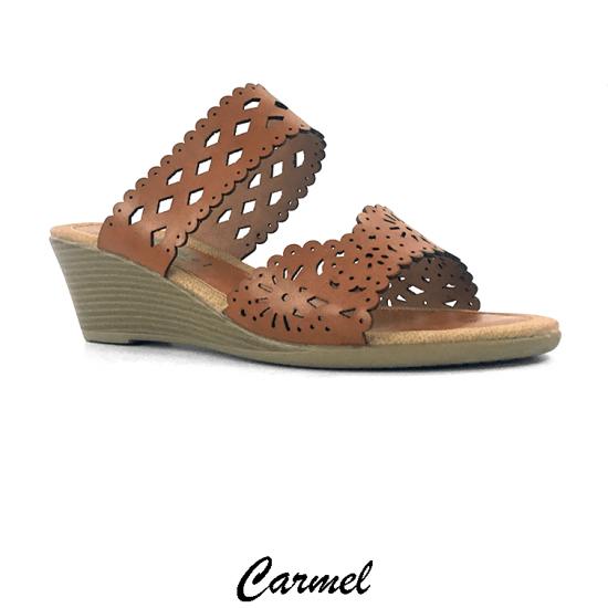SANDALIA CARMEL – SC5559