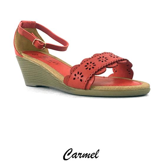 SANDALIA CARMEL – SC5558