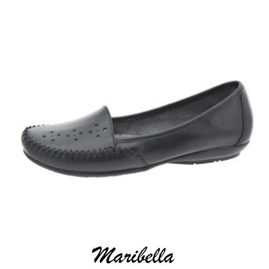 ZAPATO MARIBELLA – 25700