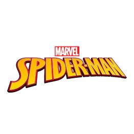 Accesorios SpiderMan