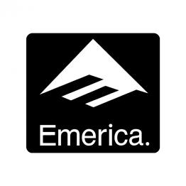 Gorras Etnies - ES - Emerica