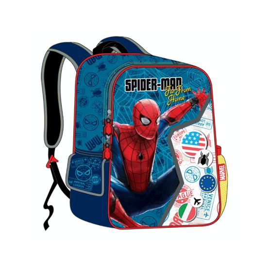 SALVEQUE SPIDERMAN – 1147014