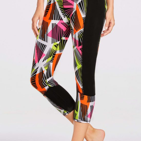 CAPRI PLUS FABLETICS – CS1616335-0461