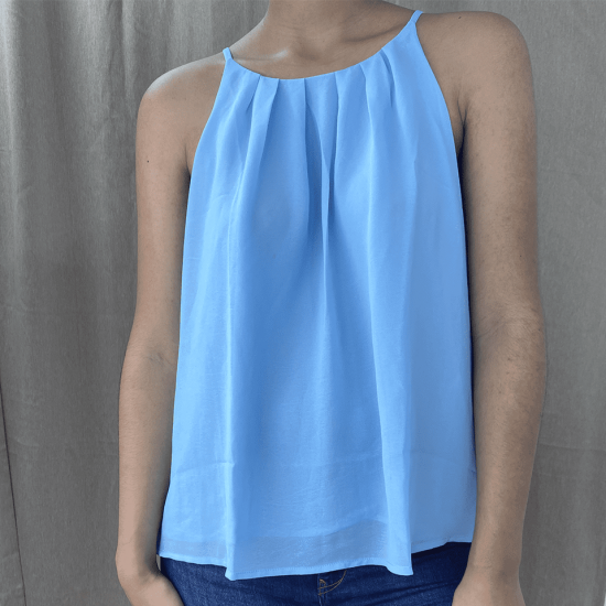 BLUSA DNA COUTURE – 7701T13309