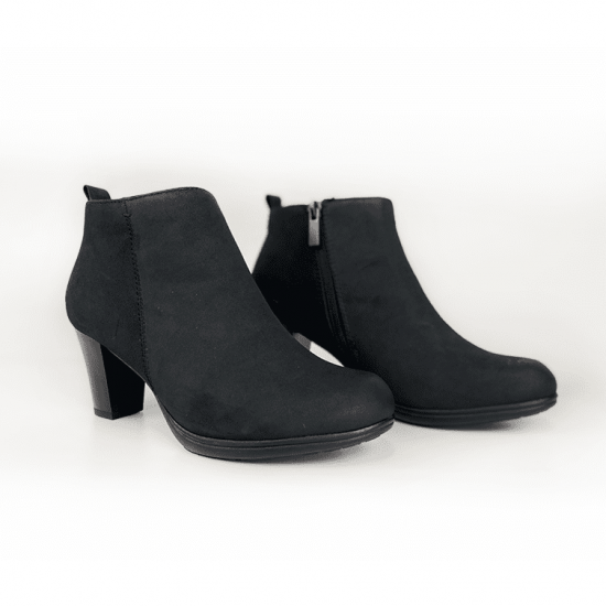 ZAPATO JENNISTON – BRILONDRES