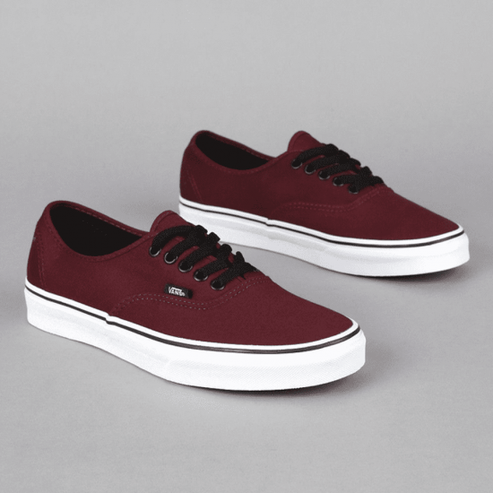 TENIS VANS AUTHENTIC – VN000QER5U8